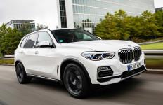 Puluhan Ribu Mobil BMW dan Mini Pakai Baterai Samsung Berpotensi Terbakar - JPNN.com