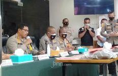 Seperti ini Hasil Autopsi Cai Changpan, Benarkah Tewas Karena Gantung Diri? - JPNN.com