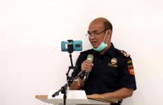 Pembangunan KIHT, Bea Cukai Mataram Beri Asistensi ke Pengusaha dan Instansi Terkait - JPNN.com