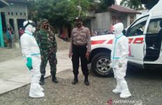 Ogah Diisolasi, Pasien COVID-19 Melarikan Diri, Heboh - JPNN.com