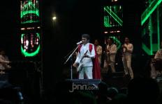 Dimeriahkan Iwan Fals Hingga Rhoma Irama, Synchronize Fest 2020 Digelar Malam Ini - JPNN.com