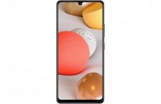 Samsung Galaxy A42 5G Meluncur dengan Harga Terjangkau, Cek Spesifikasinya - JPNN.com