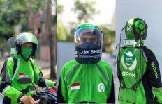 3 Inovasi GoJek untuk Tingkatkan Keamanan dan Kenyamanan Bepergian Selama Pandemi - JPNN.com
