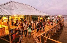 Peran HCML Mengubah Desa Tawuran Jadi Destinasi Wisata - JPNN.com