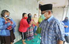 Rival Menantu Jokowi Akui untuk Memenangi Pilwakot Medan Cukup Berat - JPNN.com