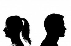 Apa yang Harus Dilakukan Ketika Hubungan Percintaan Mulai Terasa Membosankan? - JPNN.com