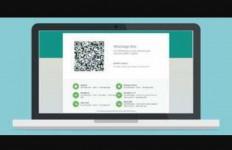 WhatsApp Web Setop Dukungan untuk Microsoft Edge Legacy - JPNN.com
