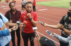 Ikuti Turnamen Toulon, Timnas Indonesia U-19 Lanjut TC ke Prancis Akhir Tahun - JPNN.com