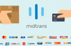 Midtrans Hadirkan Solusi Pembayaran Digital yang Aman Bagi Pebisnis - JPNN.com