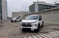 Pasang Target Penjualan 90 Ribu Unit, Mitsubishi Indonesia Lakukan Ini - JPNN.com