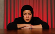 Olla Ramlan: Aku Terluka dan Kecewa