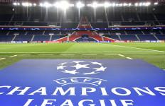 Lihat Jadwal Lengkap Matchday 1 Liga Champions di Sini - JPNN.com