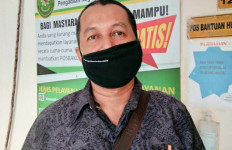 Dua Polisi Gadungan Pencuri Mobil Mewah Ini Divonis 5 Tahun Penjara - JPNN.com