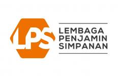 Viral Video Uang Rp15 Juta Rusak Dimakan Rayap, LPS Merespons Begini - JPNN.com