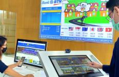 IPEX Virtual BTN 2020 Berhasil Sedot Jutaan Pengunjung - JPNN.com