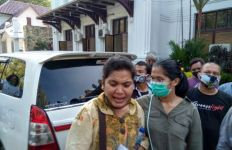 Tiga Pelaku Pembunuhan hanya Divonis 20 Bulan, Keluarga Korban Kecewa - JPNN.com