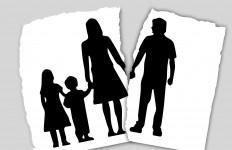 3 Faktor Utama yang Biasanya Menjadi Penyebab Perceraian - JPNN.com