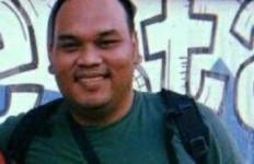 Kabar Duka, Zulham Effendi Meninggal Dunia, Kami Turut Berduka - JPNN.com