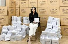 Skincare Gloa Beauty Berkualitas Internasional, Harganya Terjangkau - JPNN.com