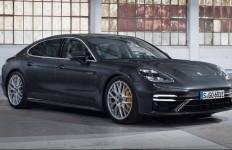 Porsche Hadirkan Panamera Paling Buas - JPNN.com