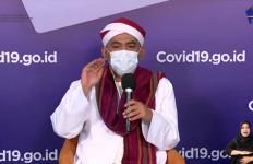 Habib Jindan Sebut Kebersihan Merupakan Aspek Utama dalam Beragama - JPNN.com