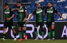 Sassuolo Keren! Memuncaki Klasemen Serie A Jika Menaklukkan Torino - JPNN.com