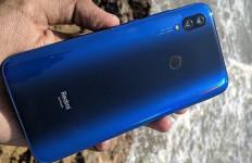 Redmi Mempertimbangkan Buat Hp Layar Kecil Mirip iPhone 12 Mini - JPNN.com
