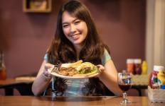 4 Alasan Anda Mudah Sekali Merasa Lapar - JPNN.com