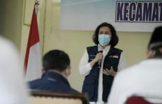Jawa Barat Butuh 72 Juta Dosis Vaksin Covid-19 - JPNN.com