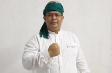 Seknas Dakwah JokowiSebut Tiga Menteri Ini Berhasil - JPNN.com