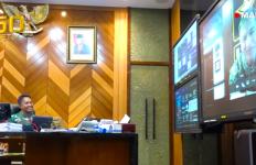 Titip Ratusan Prajurit TNI AD pada US Army, Jenderal Andika: Ini Momen Terbesar Kami - JPNN.com