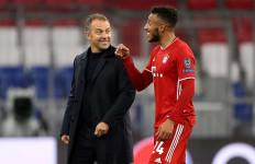 Ini Kata Pelatih Bayern Muenchen Setelah Atletico Madrid Hancur - JPNN.com