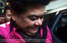 Kasus Jiwasraya: Heru Hidayat Divonis Seumur Hidup & Ganti Uang Rp 10 T - JPNN.com
