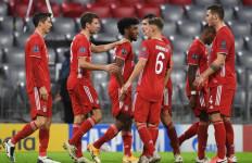 Liverpool Bukan Tandingan Tim Spanyol, Bukti Terbaru Bungkam Atletico! - JPNN.com