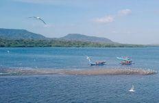 Miliki Segudang Destinasi Wisata, Gilimanuk Kini Mulai Populer - JPNN.com