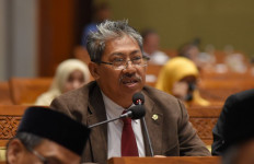 Mulyanto Minta Pertambangan Nikel Diatur Ketat, Jangan Sampai Ini Terjadi - JPNN.com