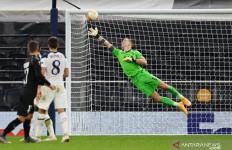 Tottenham Hotspur Mulus di Laga Pertama Liga Europa - JPNN.com