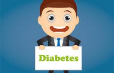 8 Tanda Menakutkan Anda Memiliki Gula Darah Tinggi - JPNN.com