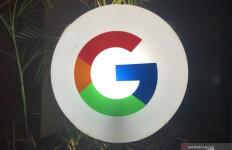 Fitur Google Lens Bisa Digunakan Oleh Para Pelajar - JPNN.com