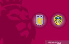Jadwal Liga Inggris: Villa Berpeluang Kudeta Everton - JPNN.com