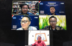 Demokrat: Satu Tahun Jokowi-Ma'ruf Amin, Demokrasi Merosot Drastis - JPNN.com