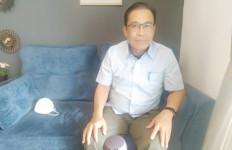 40 Kementerian dan Lembaga Awasi Dana Otsus Papua - JPNN.com