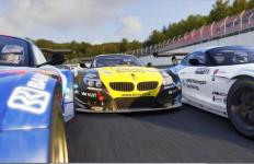 100 Pembalap Siap Perebutkan Rp 90 Juta di Final BDR Race Against - JPNN.com