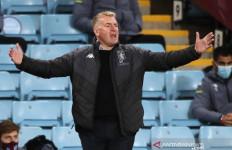 Villa Cuma Bisa Imbangi Penampilan Leeds 50 Menit, Selebihnya? - JPNN.com