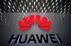 3 Prioritas Huawei dalam Membangun Infrastruktur Teknologi Komunikasi di Indonesia - JPNN.com