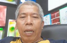 Sebelum Dinikahi Kiwil, Venti Figianti Sudah Menjanda Dua Kali - JPNN.com
