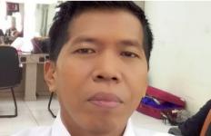 Jadi Saksi Nikah, Paman Venti Figianti Enggak Tahu Kiwil Masih Punya Istri Pertama - JPNN.com