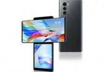 LG Mulai Jual HP Berdesain Unik di Berbagai Negara - JPNN.com