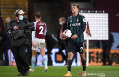 Leeds Runtuhkan Mimpi Aston Villa, Ini Dia Biang Keroknya! - JPNN.com