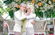 Istri Rizki DA Melahirkan Dalam Kondisi Positif Covid-19 - JPNN.com